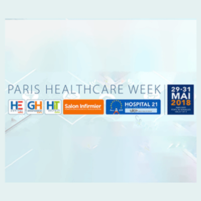Gerflor News Vn Paris Healthcareweek