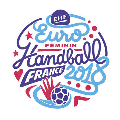 Gerflor News Vn Euro Handball