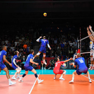 gerflor-news-vn-euro-volley-2019