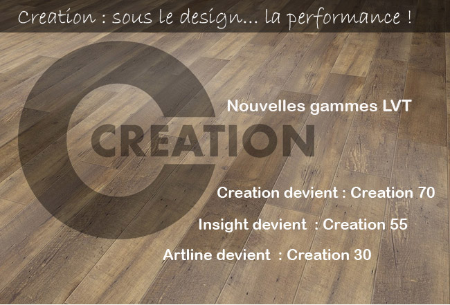 Pop Up New CreationV2