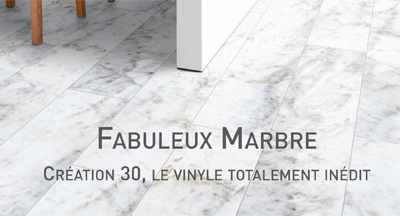 Gerflor Communique Presse Creation 30 1