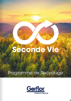 Programme-Seconde-Vie-FR-1